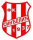 File:Fk-sindjelic-beograd-grb.jpg