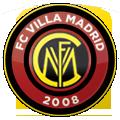 File:Villa Madrid Emblem 2.png