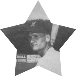 File:All Star Bob Stephenson 1950.jpg