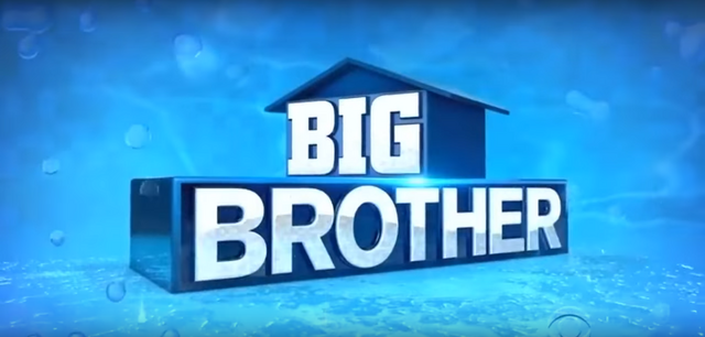 File:BB18 logo.png