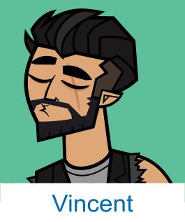 File:VincentProgress.png