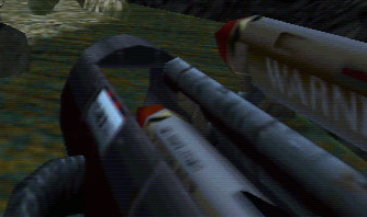 File:Rpg dnf1997.png