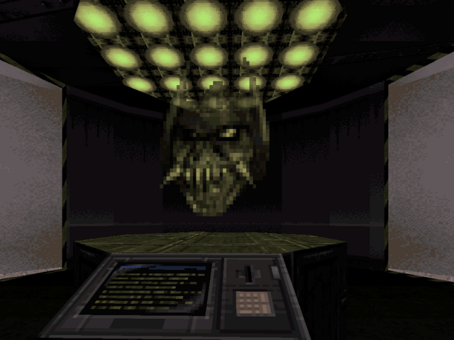 File:BattlelordHologram.png