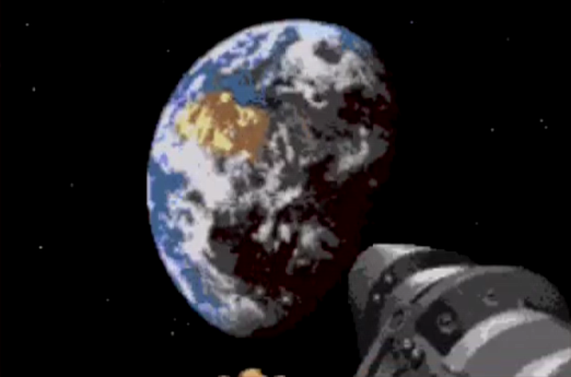 File:Space.png