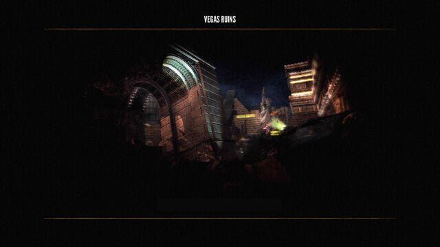 File:Vegas Ruins.jpg