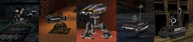 File:RobotsDNTTK.jpg