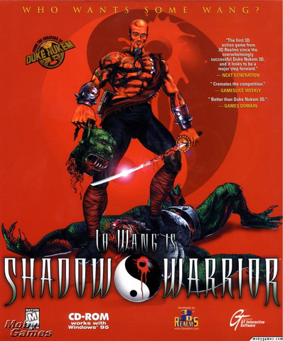 File:Shadowwarriorcover.png