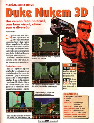 File:Ação Games – issue 131, page 45.jpg