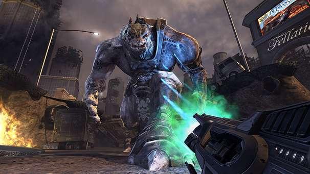 File:Duke-Nukem-Forever-Screenshots.jpg
