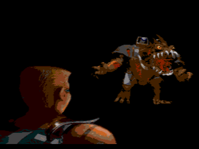File:DK 3D ending (Sega Genesis) (1).png