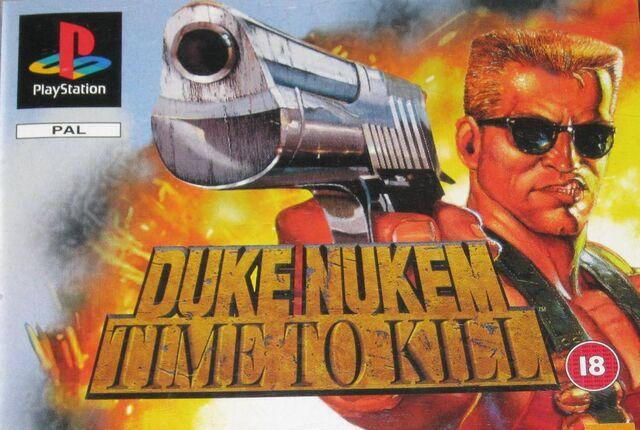 File:Duke TTK.jpg
