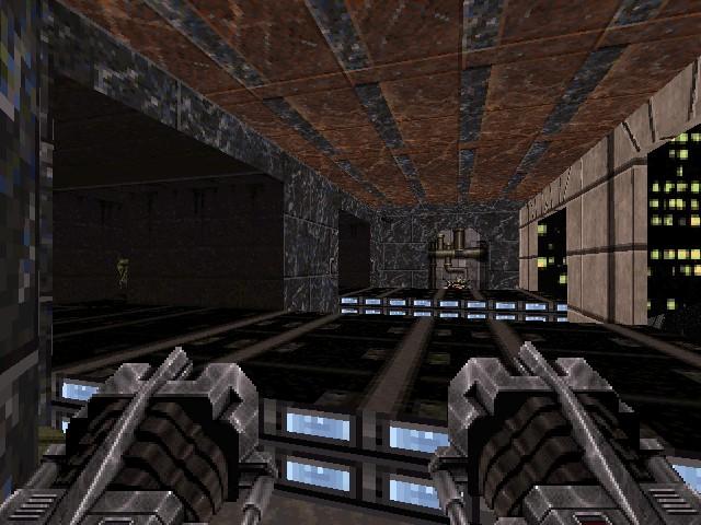 File:Freeway Screenshot 9.jpg
