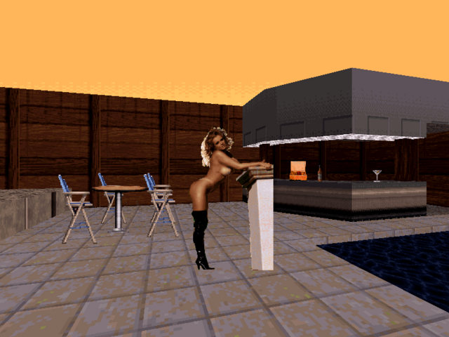 File:Penthouse Pet 20.png