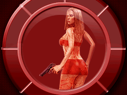 File:Duke Nukem - Critical Mass - babe 8 of 9.png