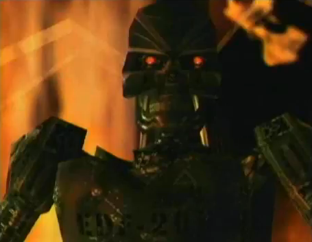 File:Terminator dnf.png