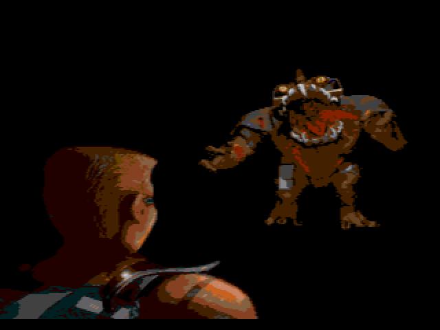 File:DK 3D ending (Sega Genesis) (3).png