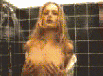 File:Penthouse Pet (monitor) 6.png