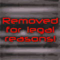 Thumbnail for version as of 09:25, May 18, 2013