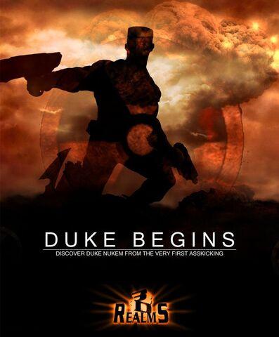 File:Duke Begins Fanart.jpg