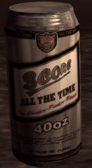 File:Beercan.png