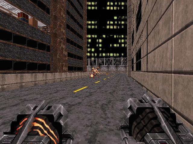 File:Freeway Screenshot 6.jpg