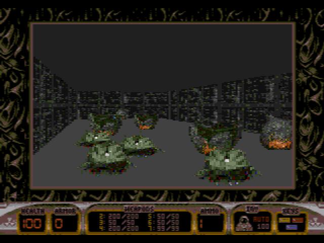 File:Proctozoid (Sega Genesis).png