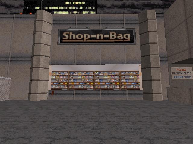 File:Shop In Bag.JPG