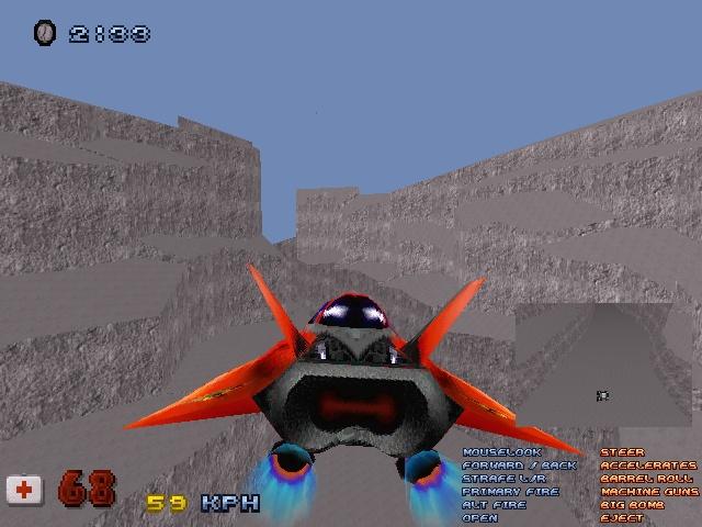 File:Skycarflying.jpg
