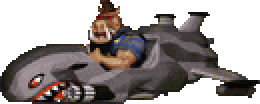 File:Recon Patrol Vehicle.png
