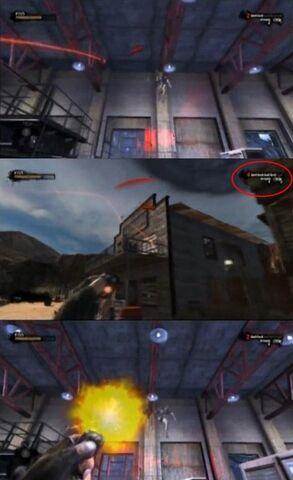 File:Enforcer Gun 2.jpg