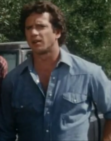 File:Luke Duke (Tom Wopat)3.png