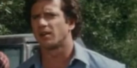 Luke Duke (Tom Wopat)