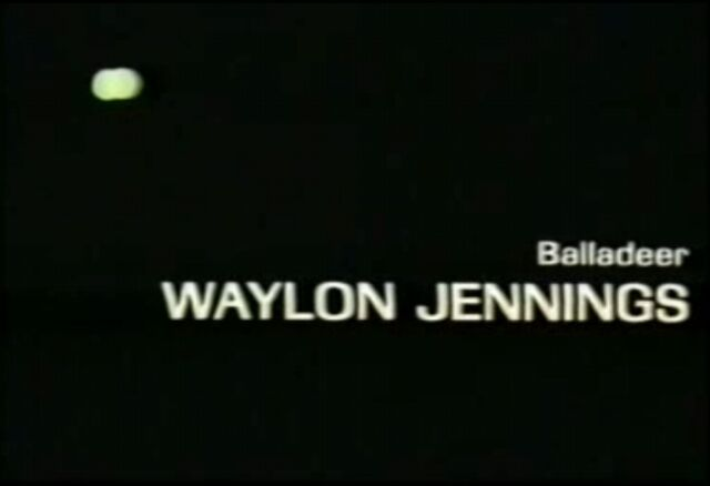 File:Waylon Jennings as The Balladeer.jpg
