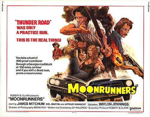 File:Moonrunners, promotional poster 4.jpg
