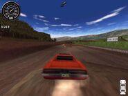 Dukes-of-hazzard-the-racing-03