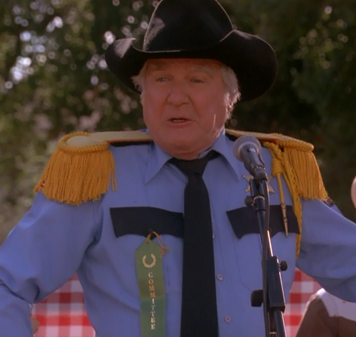 File:Sheriff Roscoe (Hazzard).png