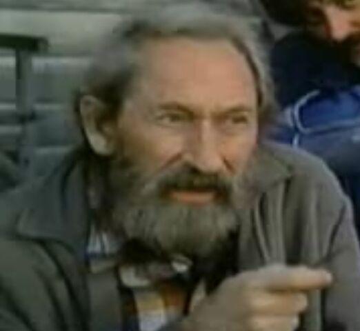 File:Arthur Hunnicutt as Uncle Jesse 3.jpg
