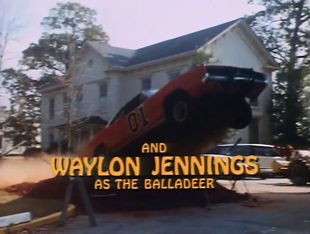 File:Waylon Jennings - Title Card.png