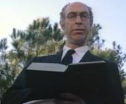 Preacher 3