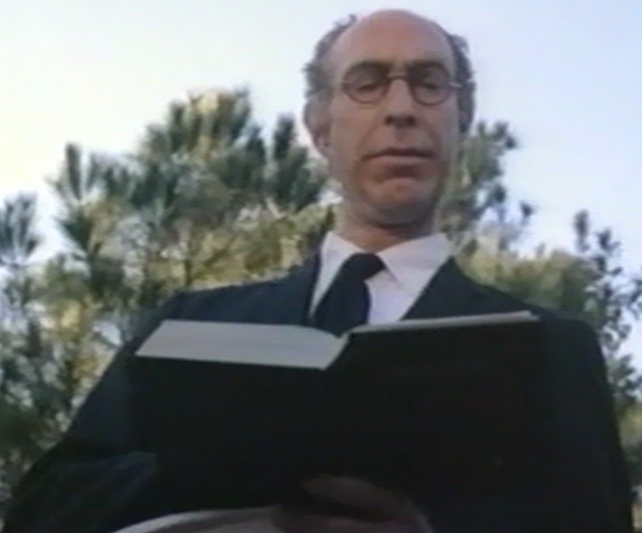 File:Preacher 3.png