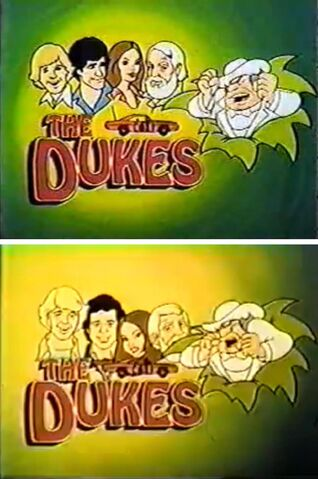 File:The Dukes, 83.jpg