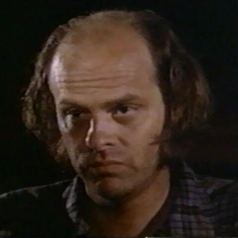 File:Pete Munro as Zeebo.jpg