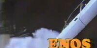 Enos (TV series)