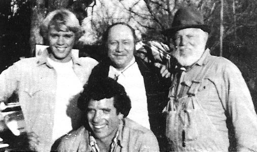 File:Jerry and Dukes cast.jpg