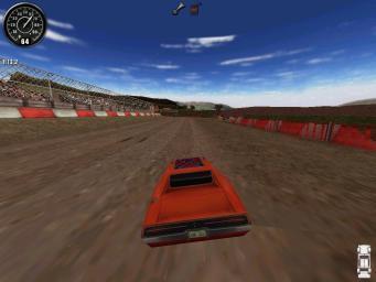 File:Dukes-of-hazzard-the-racing-09.jpg