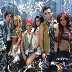 Celestial (album)