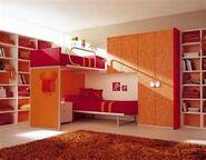 Astorie'sroom