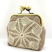 GLADRAGS-handbags-3