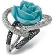 Rose Ring