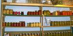 Wikia DARP - Rookery preserve pantry